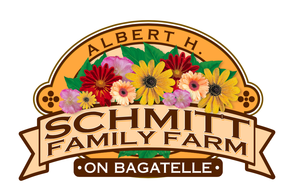 Albert H. Schmitt Family Farms